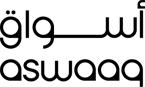 Aswaaq logo