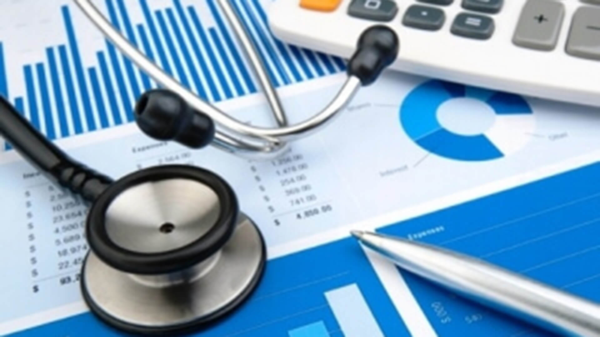 Healthcare Analytics Market to grow to $18.7bn