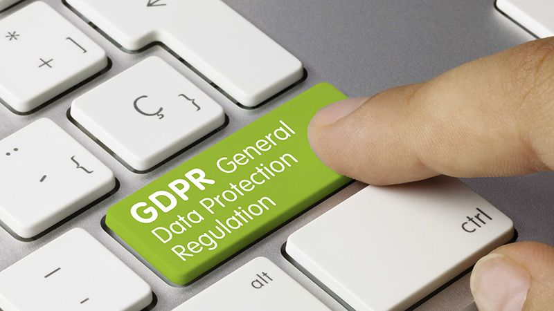 Four Reasons why your GDPR Strategy needs Data Discovery Software