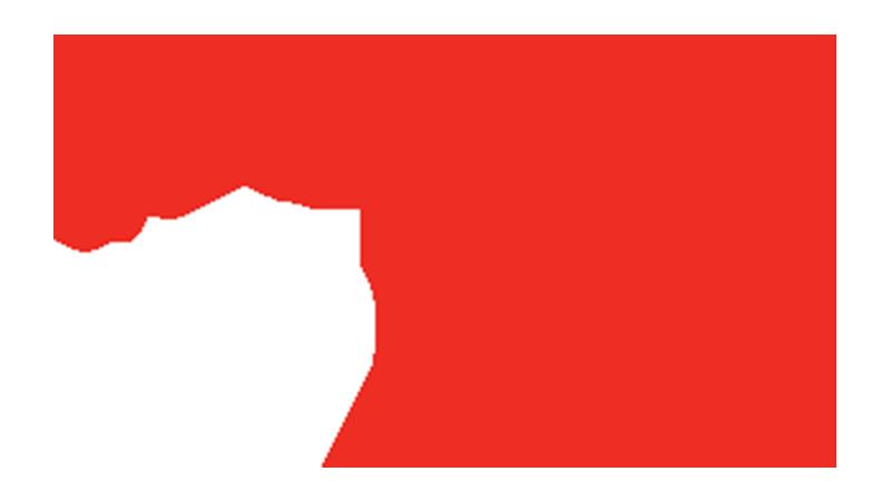 IPFX Logo