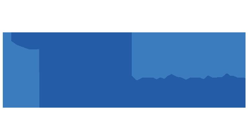 MBOX Logo