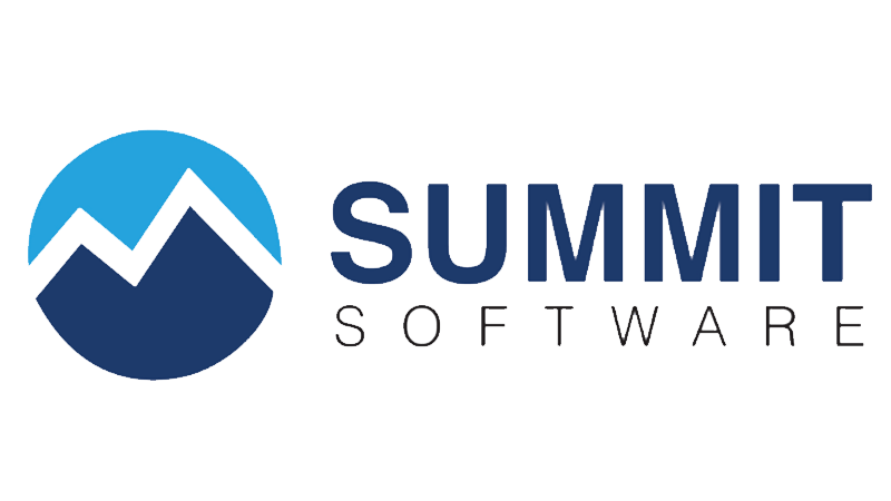 Summit Software Logo
