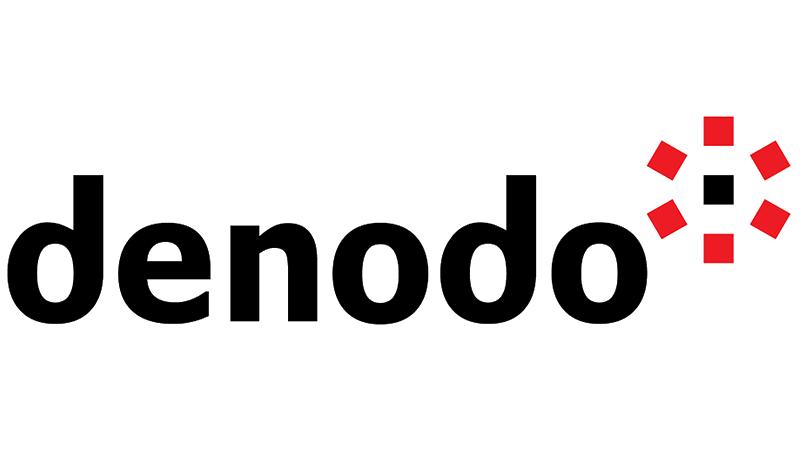 Dendo Logo