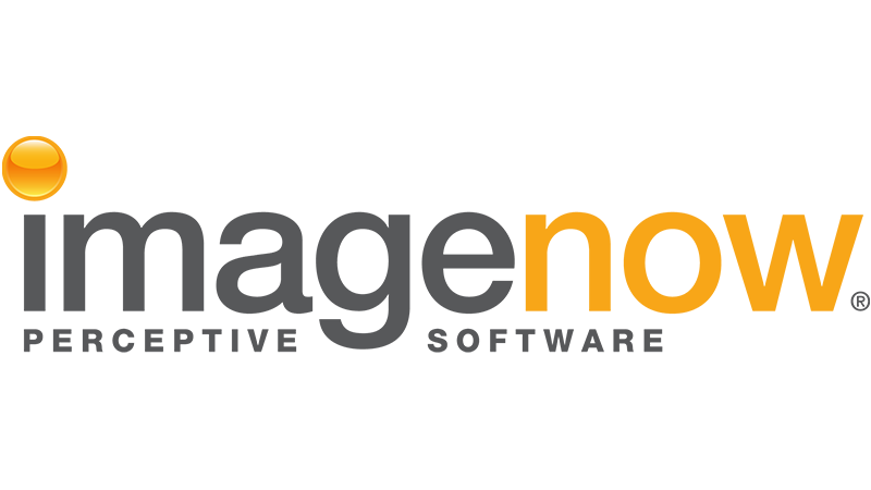 Image Now Logo