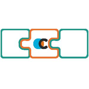 OEM Icon
