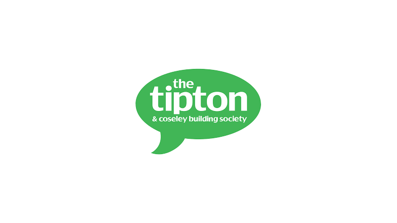 The Tipton and Coseley Building Society