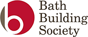 Bath Building Society Logo
