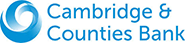 Cambridge and Counties Logo