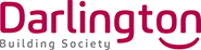 Darlington Building Society Logo