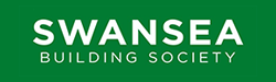 Swansea Building Society Logo