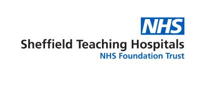 Sheffield Teaching Hospital logo
