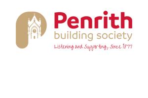 Penrith Building Society logo